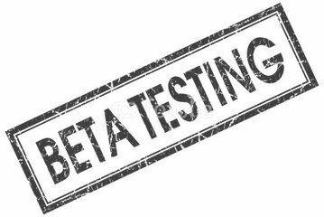 Beta Test Pics, Movie Collection