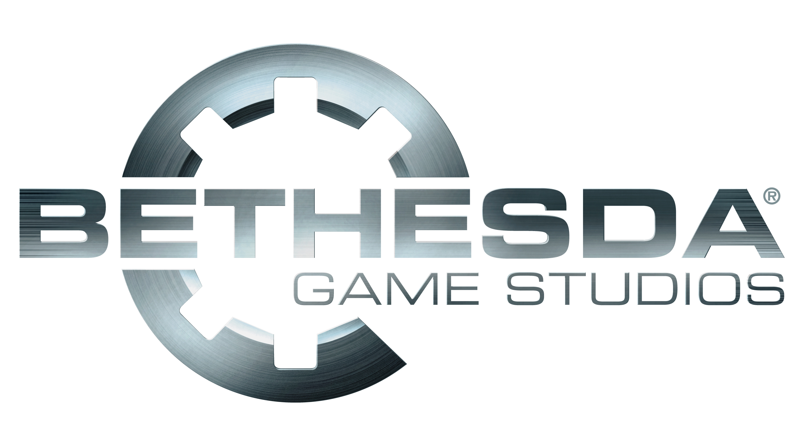 Bethesda Pics, Technology Collection