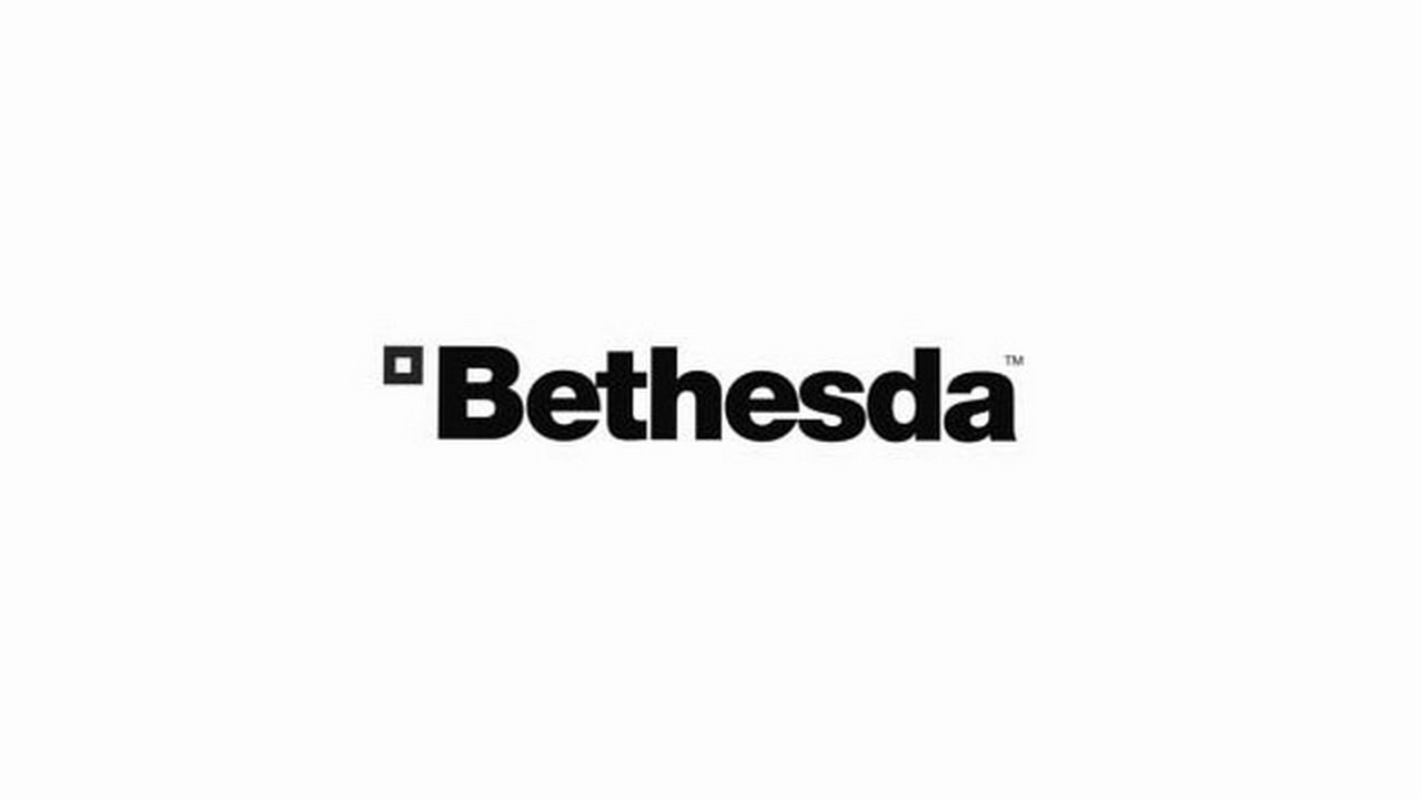 Bethesda High Quality Background on Wallpapers Vista