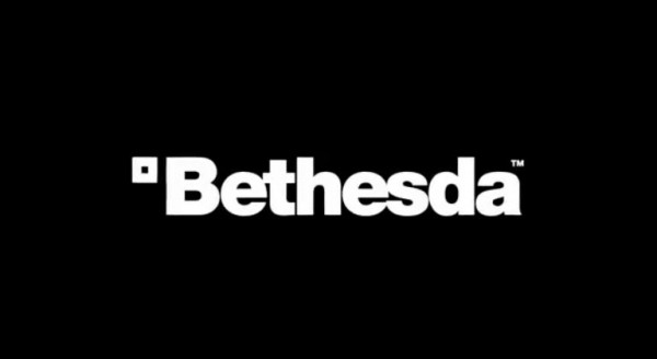 Bethesda Backgrounds, Compatible - PC, Mobile, Gadgets| 600x328 px