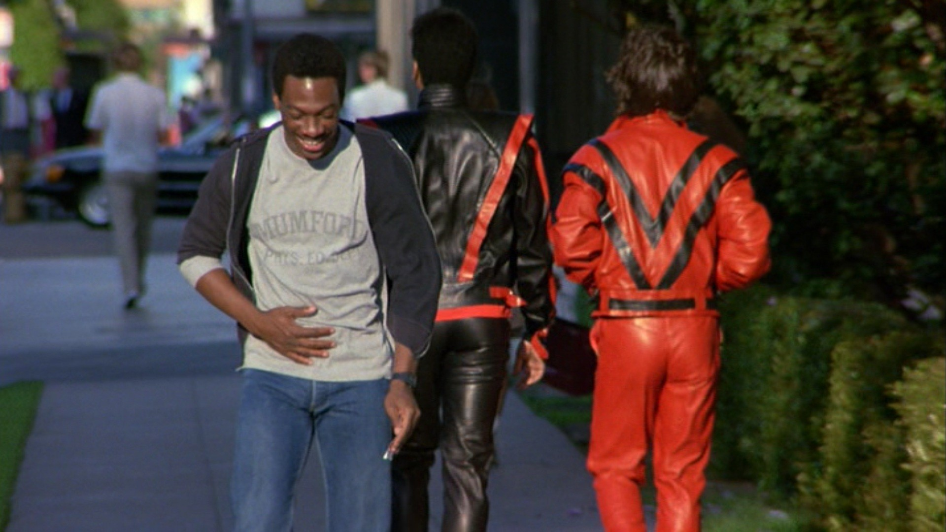 Amazing Beverly Hills Cop Pictures & Backgrounds