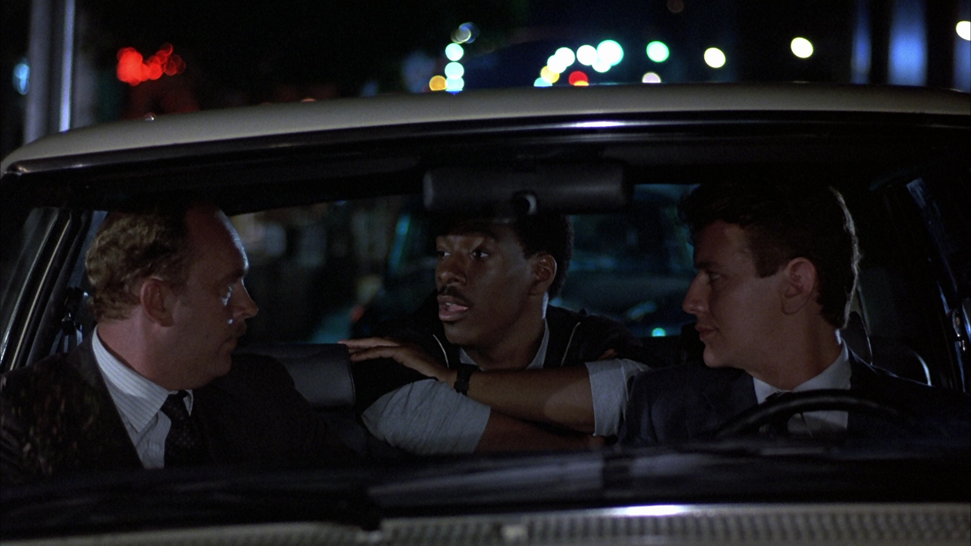 HQ Beverly Hills Cop Wallpapers | File 312.77Kb