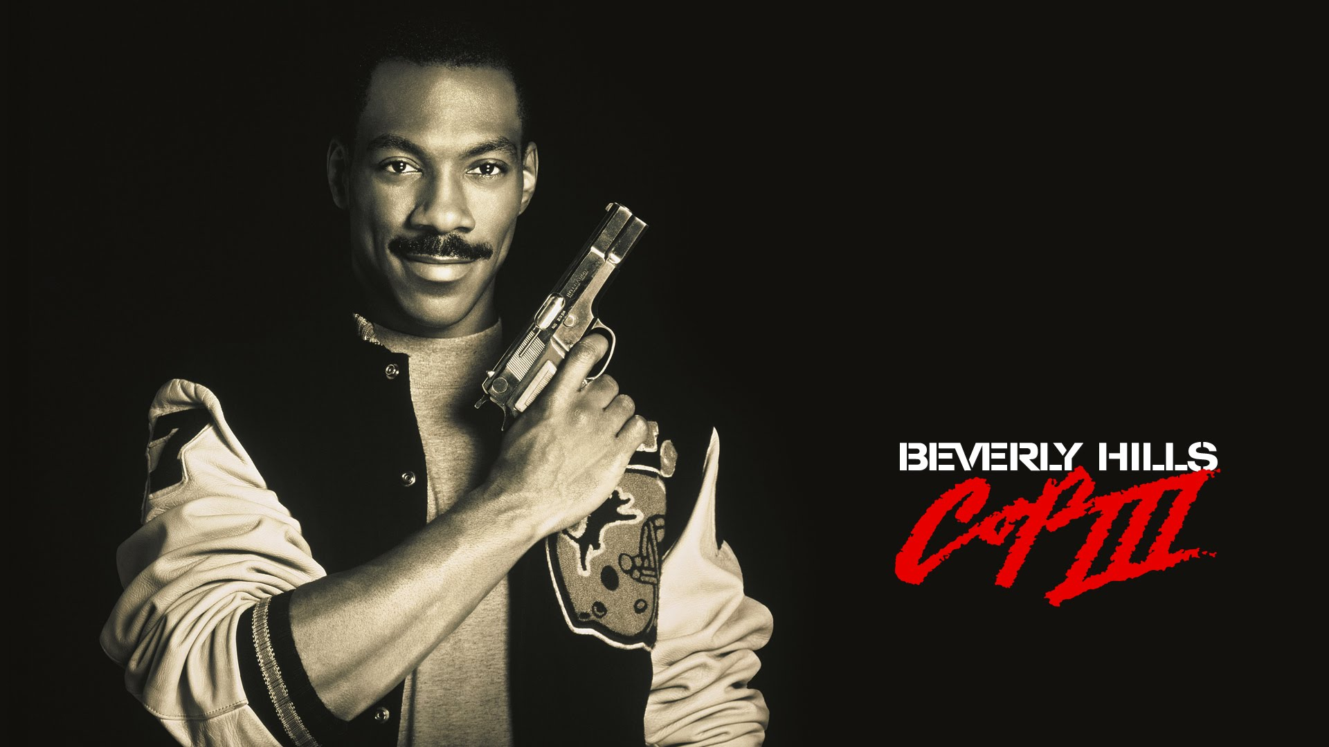 Beverly Hills Cop III Backgrounds on Wallpapers Vista