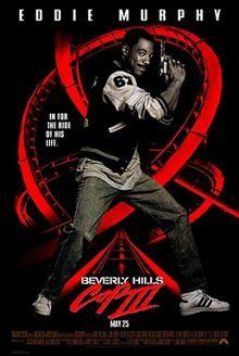 220x328 > Beverly Hills Cop III Wallpapers