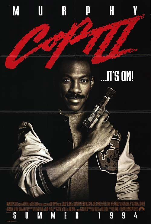 Beverly Hills Cop III High Quality Background on Wallpapers Vista