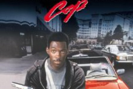 Beverly Hills Cop Backgrounds, Compatible - PC, Mobile, Gadgets| 446x299 px