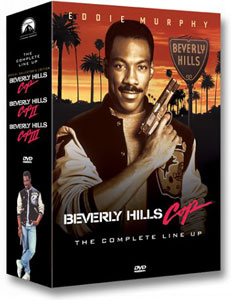 beverly hills cop full movie in hindi download