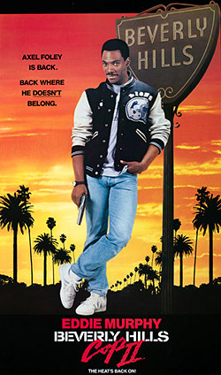 Beverly Hills Cop Backgrounds, Compatible - PC, Mobile, Gadgets| 250x424 px