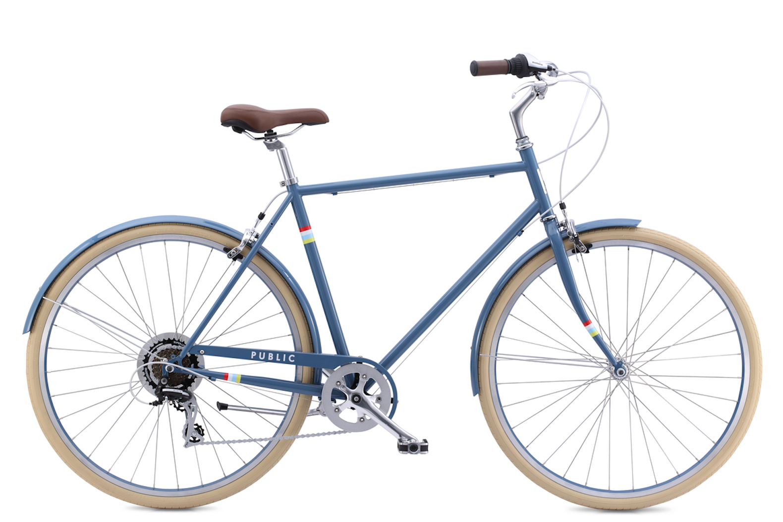 Nice wallpapers Bicycle 1580x1053px