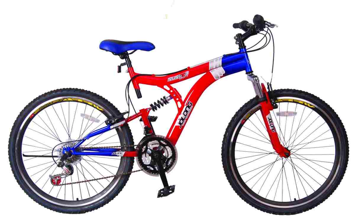 Bicycle High Quality Background on Wallpapers Vista