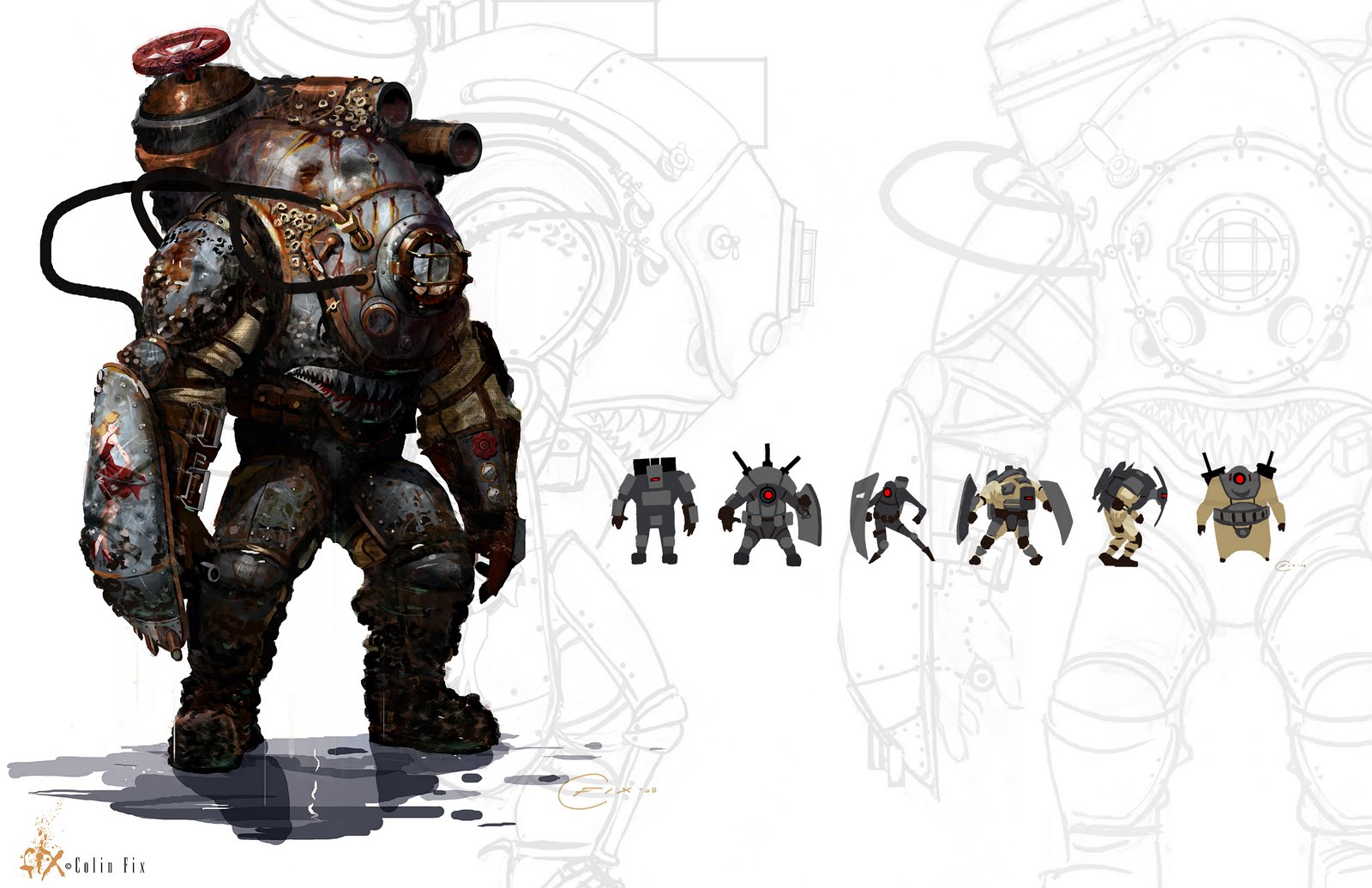 Big Daddy wallpapers, Movie, HQ Big Daddy pictures | 4K