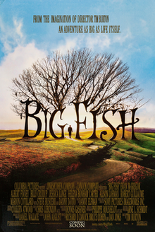 Big Fish High Quality Background on Wallpapers Vista