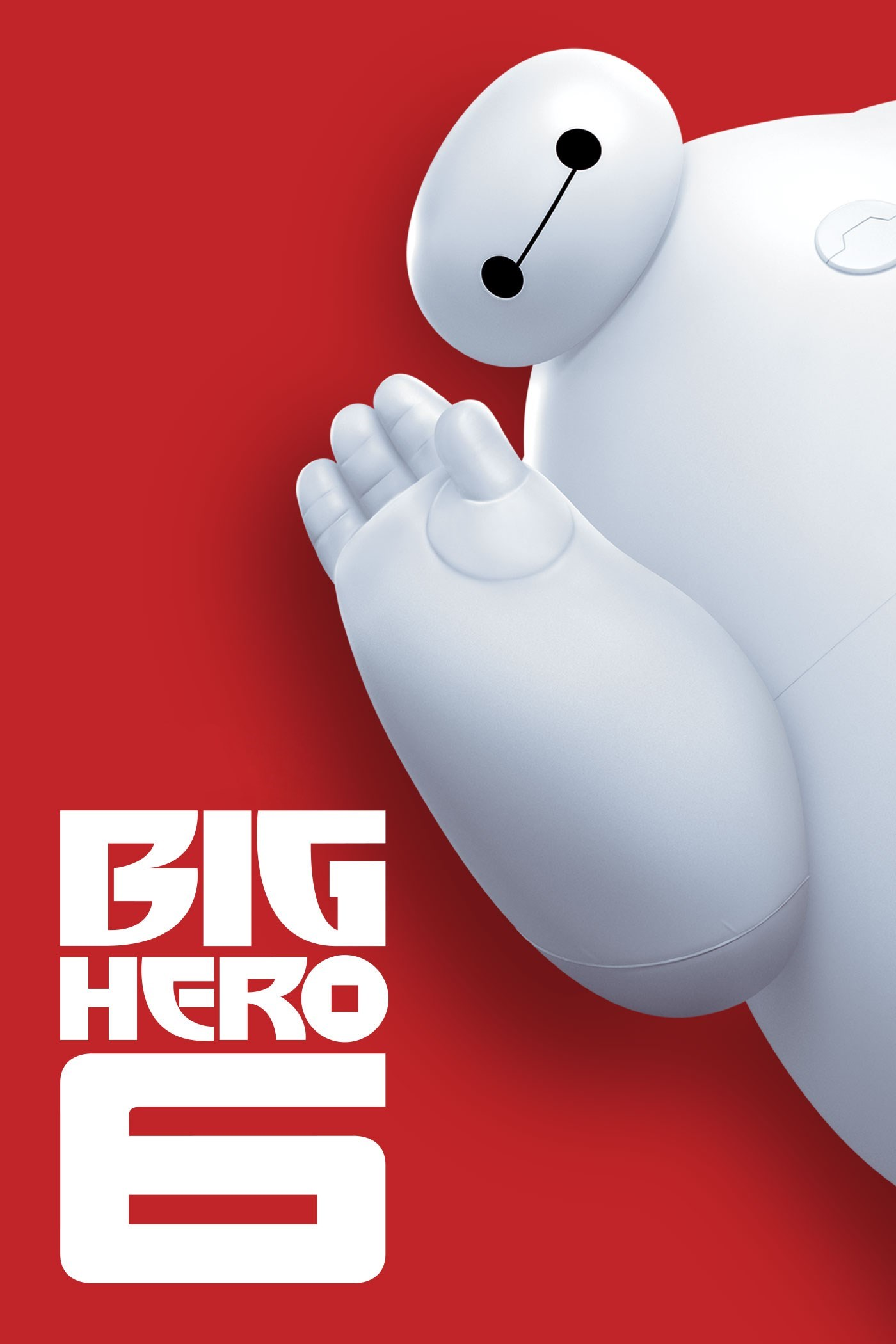 HD Quality Wallpaper | Collection: Movie, 1400x2100 Big Hero 6