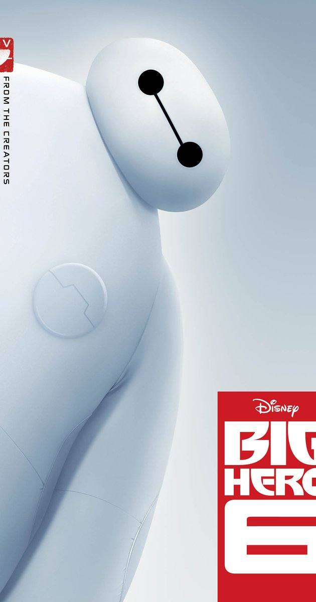 HD Quality Wallpaper | Collection: Movie, 630x1200 Big Hero 6