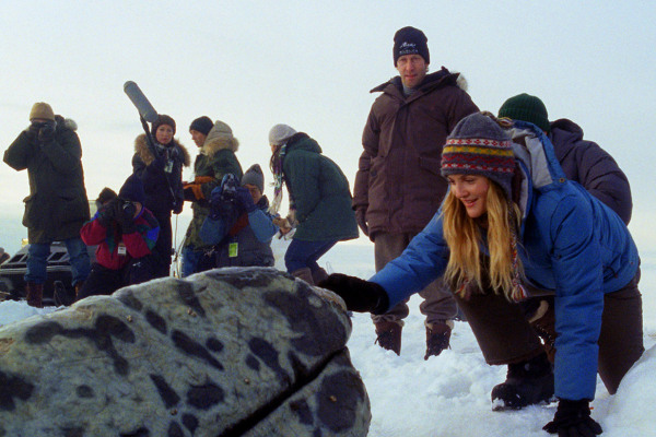 Big Miracle Backgrounds, Compatible - PC, Mobile, Gadgets| 600x400 px