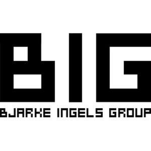 Images of Big | 300x300