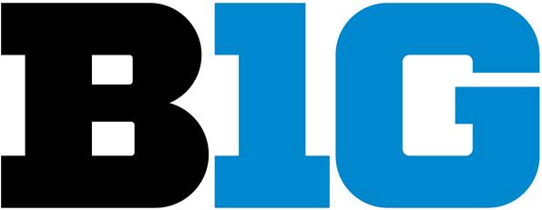 HQ Big Wallpapers | File 11.95Kb