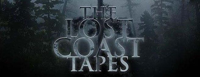 Bigfoot: The Lost Coast Tapes High Quality Background on Wallpapers Vista