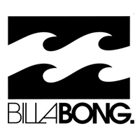 Billabong HD wallpapers, Desktop wallpaper - most viewed