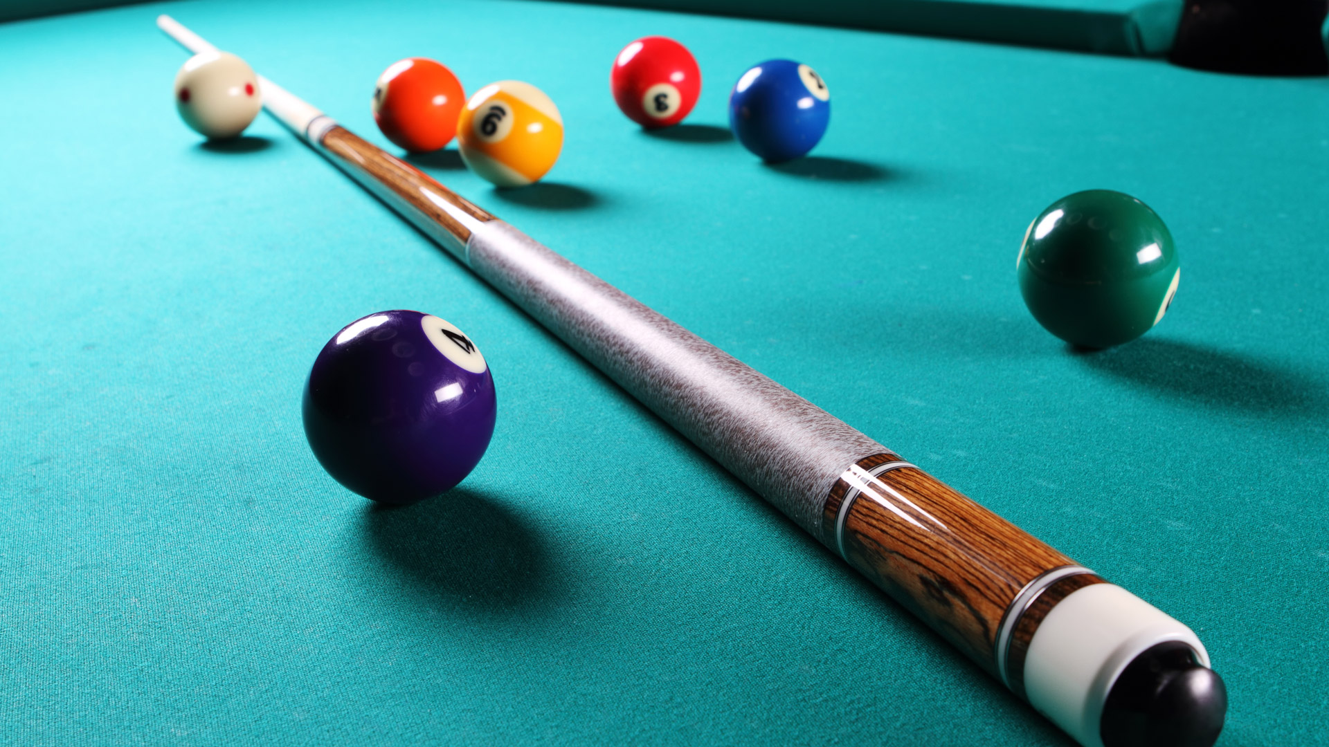 Billard Backgrounds, Compatible - PC, Mobile, Gadgets| 1920x1080 px