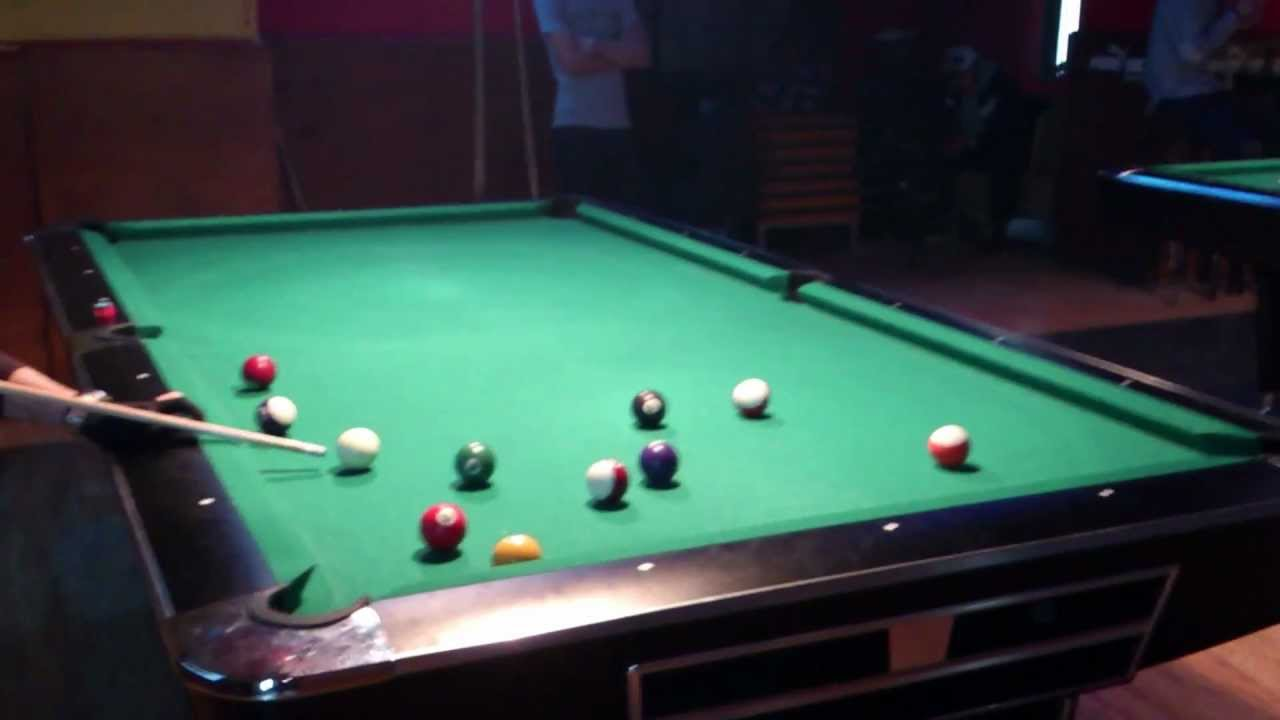 Images of Billard | 1280x720