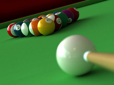 HQ Billard Wallpapers | File 17.22Kb