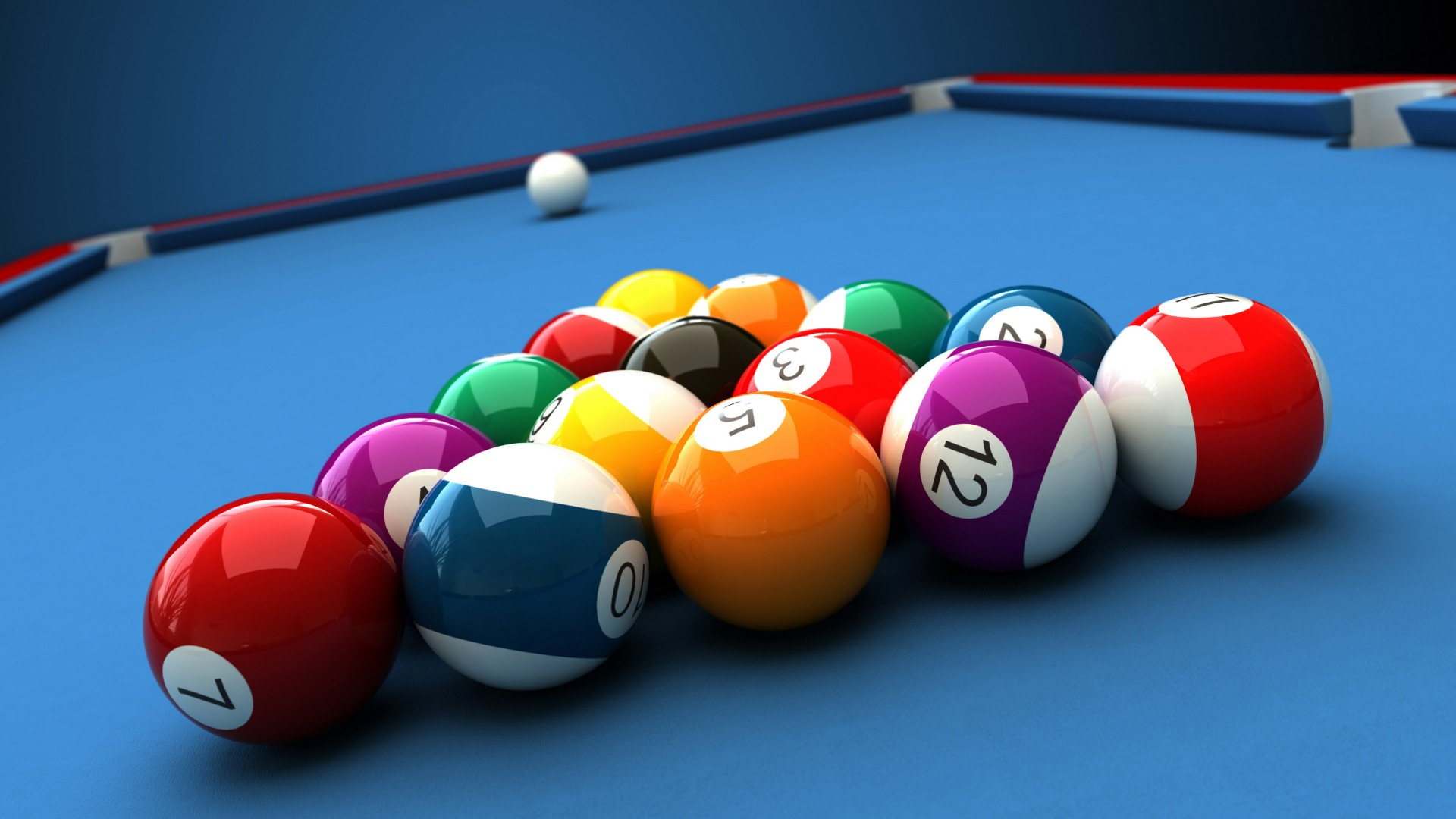 HQ Billiard Wallpapers | File 199.32Kb