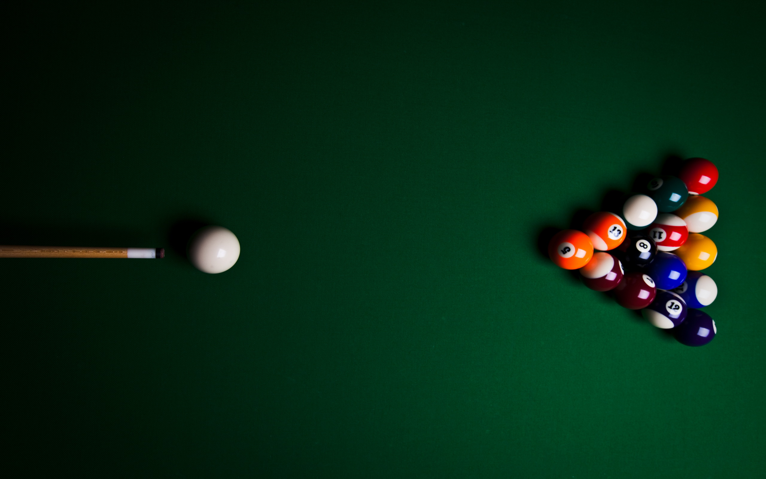 Billiard High Quality Background on Wallpapers Vista