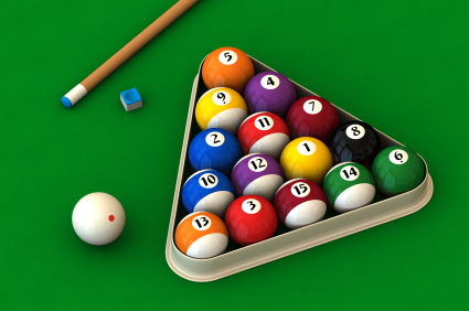 Billiard Backgrounds, Compatible - PC, Mobile, Gadgets| 425x282 px