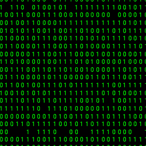 HQ Binary Wallpapers | File 30.82Kb