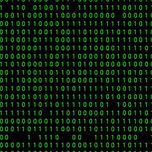 HQ Binary Wallpapers | File 30.82Kb