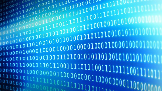 Binary Backgrounds, Compatible - PC, Mobile, Gadgets| 650x366 px