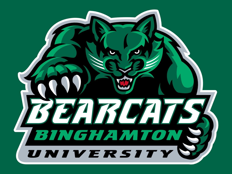 HQ Binghamton University Bearcats Wallpapers | File 462.57Kb