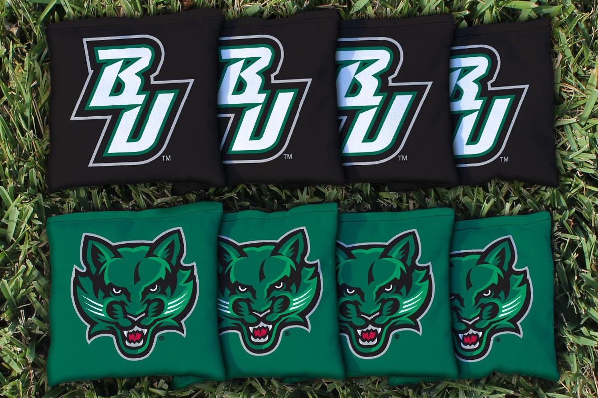 HQ Binghamton University Bearcats Wallpapers | File 293.23Kb