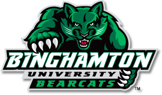 Binghamton University Bearcats Backgrounds on Wallpapers Vista