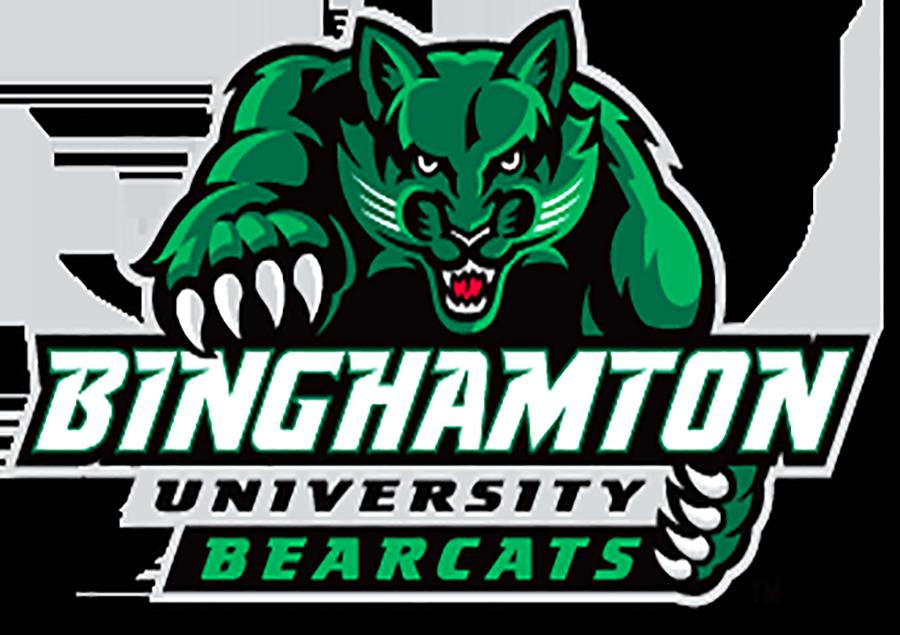 Images of Binghamton University Bearcats | 900x635