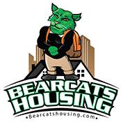 Amazing Binghamton University Bearcats Pictures & Backgrounds