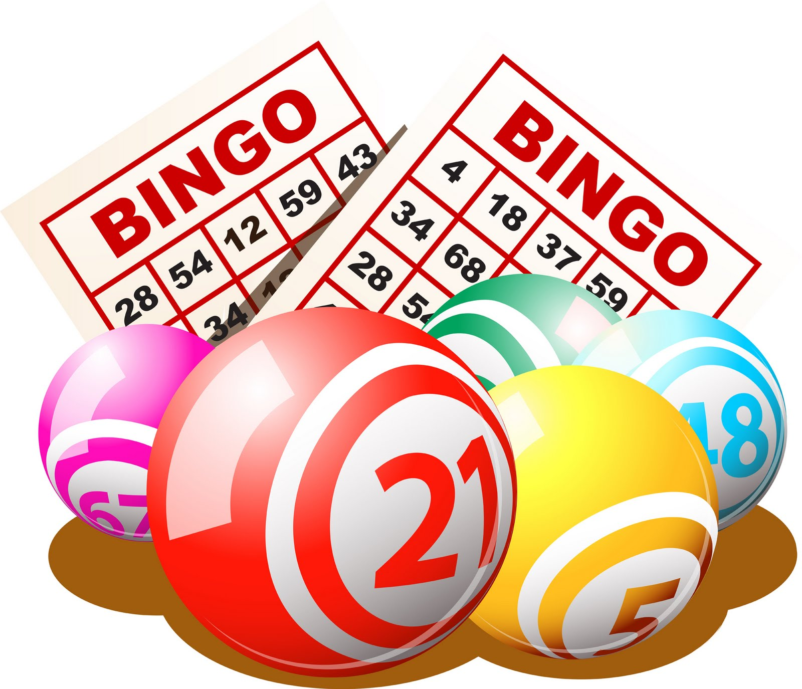 Amazing Bingo Pictures & Backgrounds