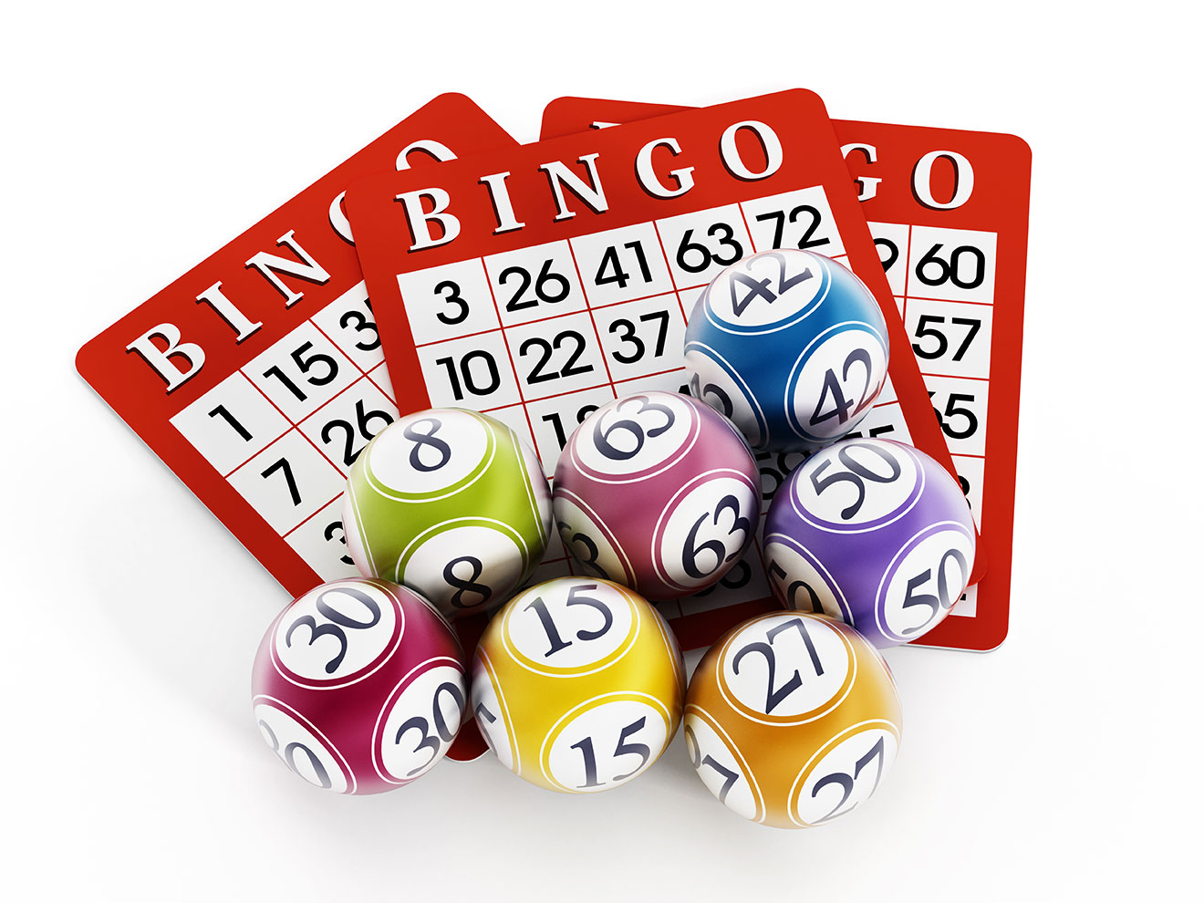 Bingo Backgrounds, Compatible - PC, Mobile, Gadgets| 1320x990 px