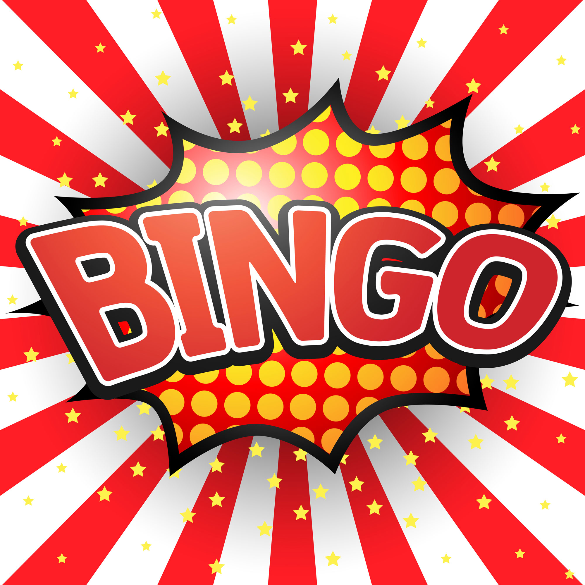 HQ Bingo Wallpapers | File 451.04Kb