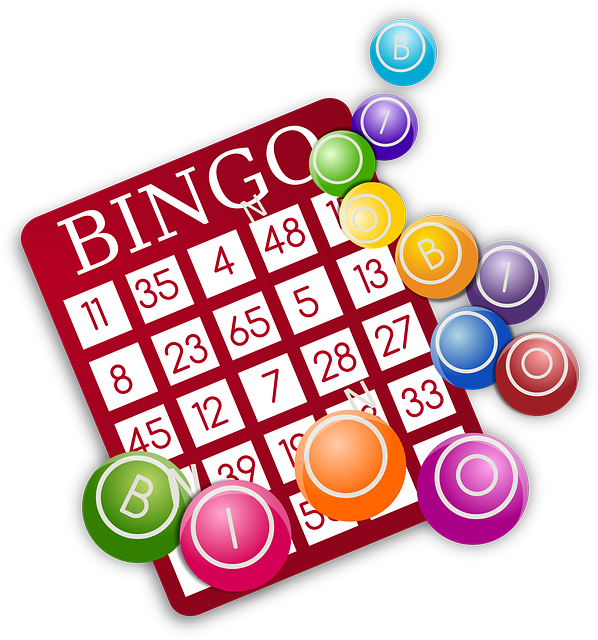 Bingo Backgrounds, Compatible - PC, Mobile, Gadgets| 598x640 px