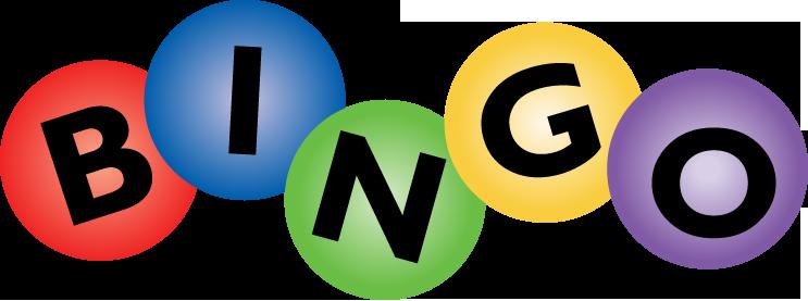Bingo Backgrounds, Compatible - PC, Mobile, Gadgets| 743x277 px