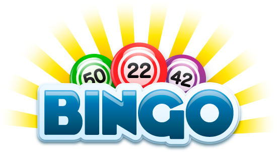 Bingo Backgrounds on Wallpapers Vista