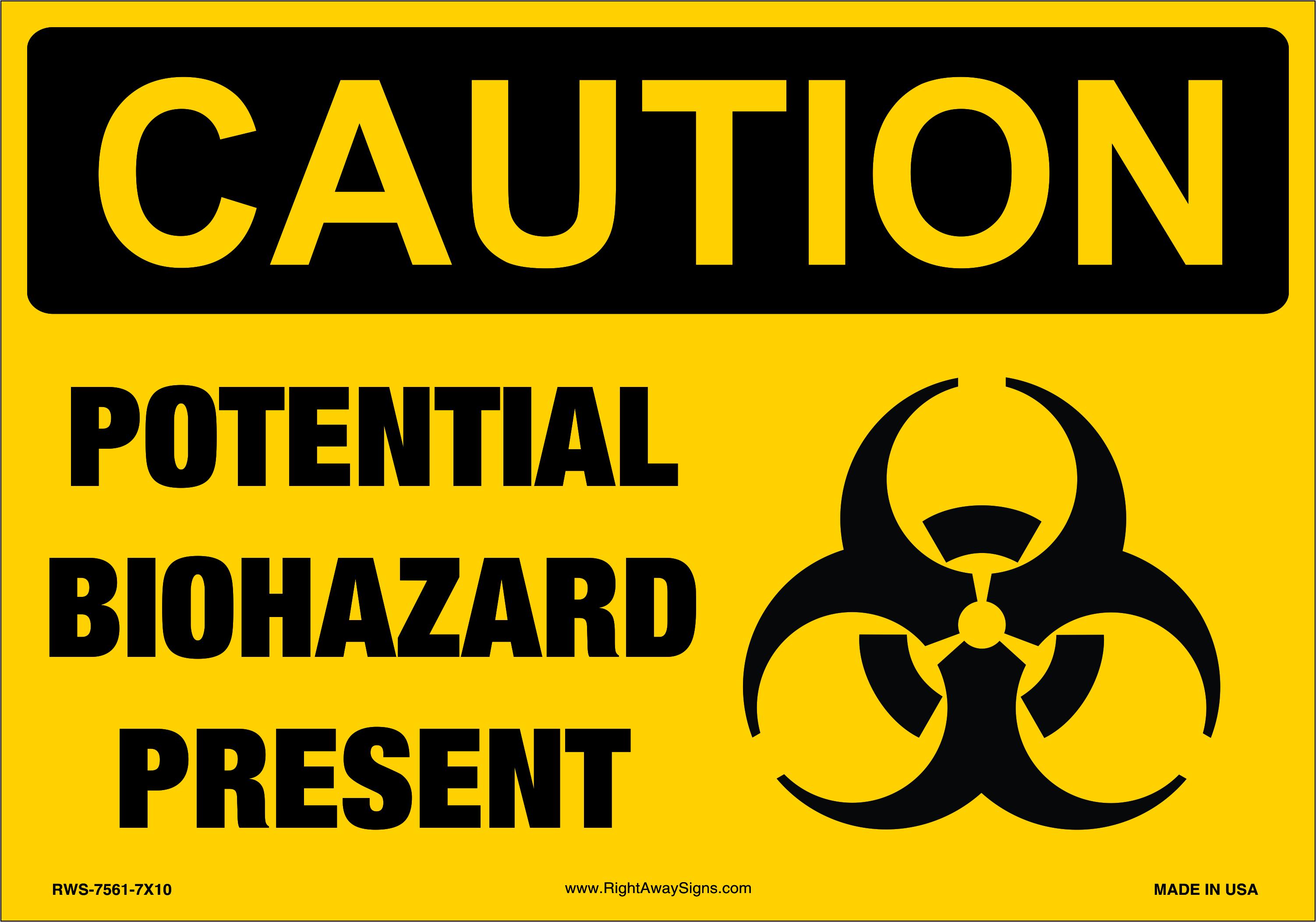 3004x2104 > Biohazard Wallpapers