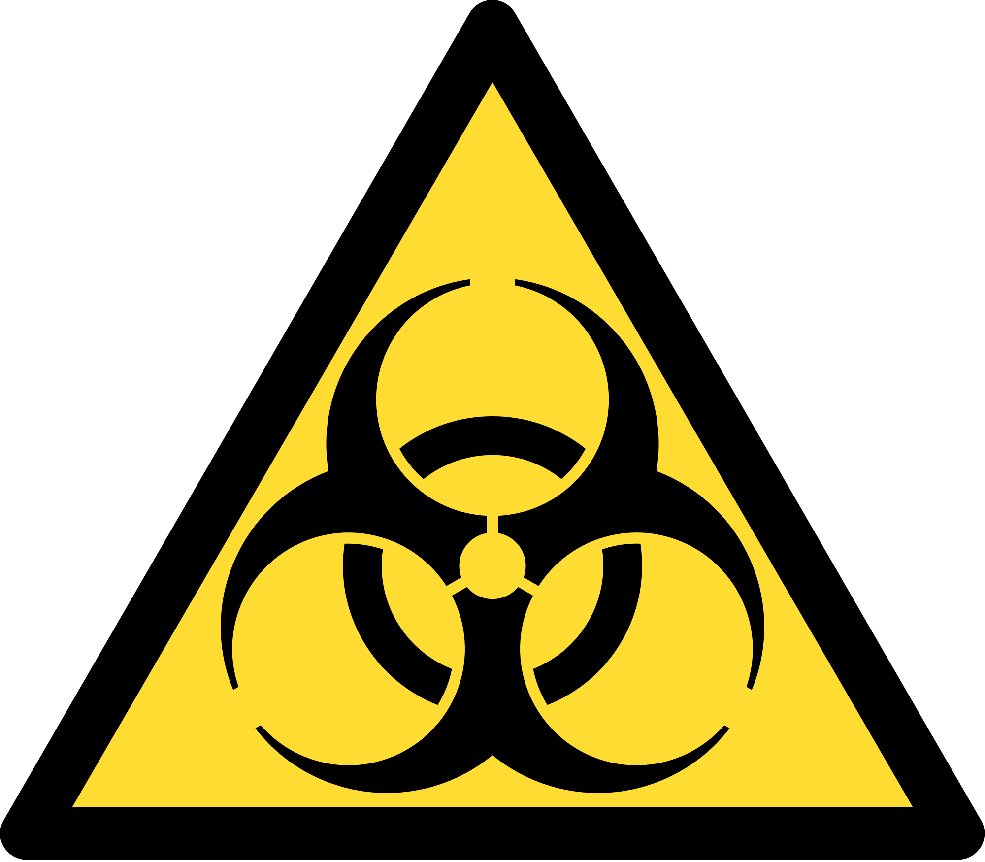 Nice wallpapers Biohazard 2000x1750px