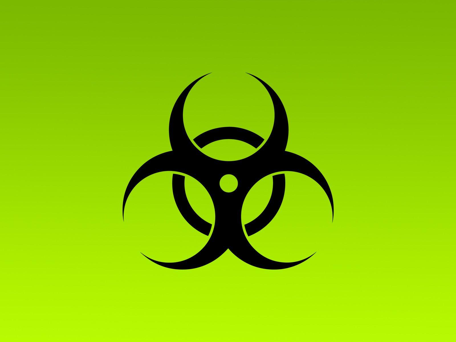 Amazing Biohazard Pictures & Backgrounds
