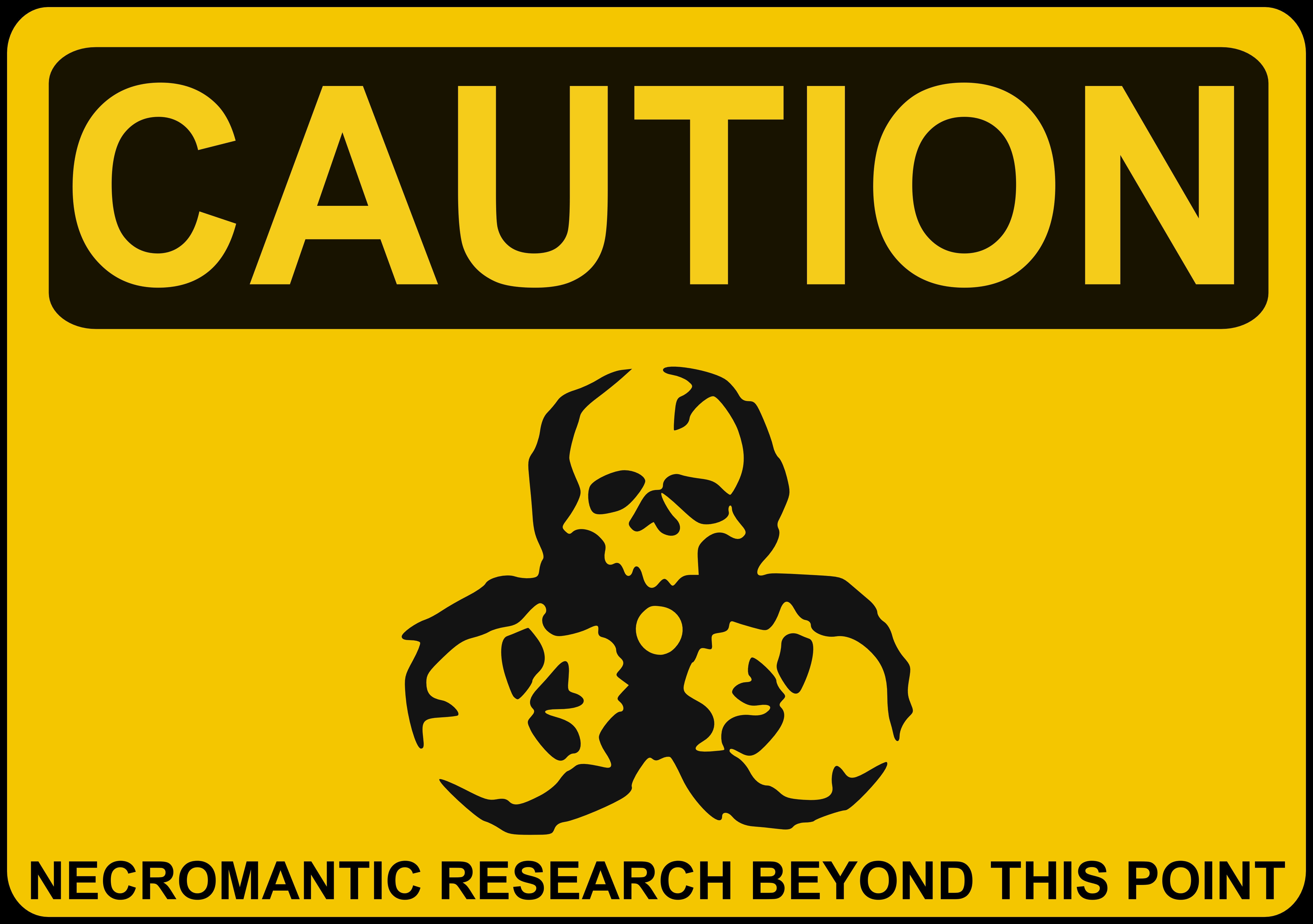 High Resolution Wallpaper   Biohazard 4642x3268 px