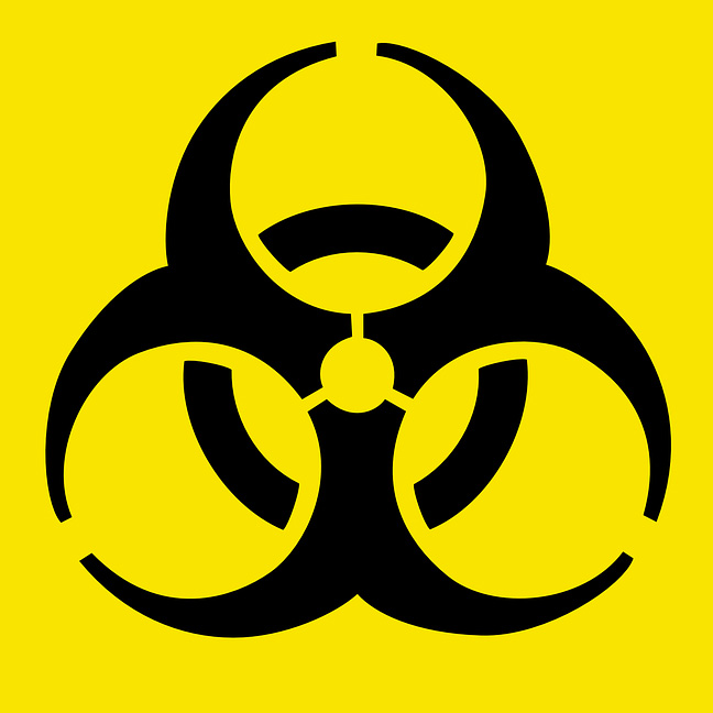 HD Quality Wallpaper   Collection: Anime, 648x648 Biohazard