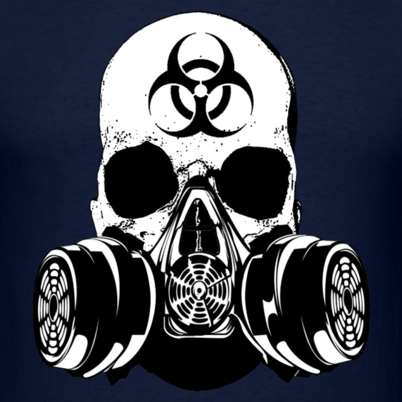 Biohazard High Quality Background on Wallpapers Vista