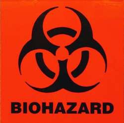 Biohazard Backgrounds on Wallpapers Vista
